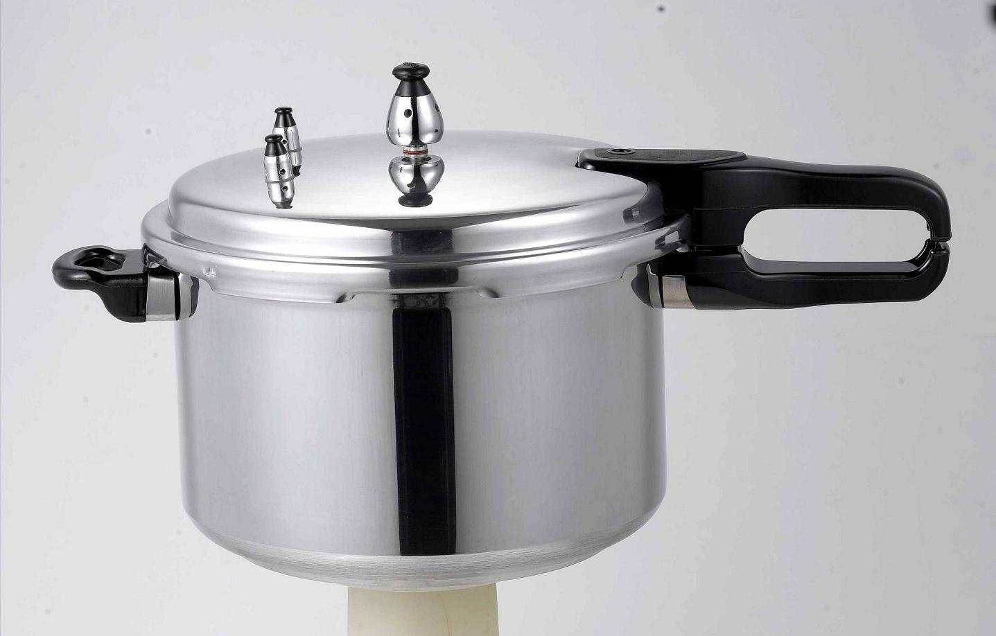 Pressure Cooker Lid China Gas Pressure Cooker (RT-FP1) - China pressure cooker ...