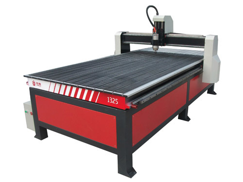 China Woodworking Machine CNC Router (1325) - China Woodworking ...