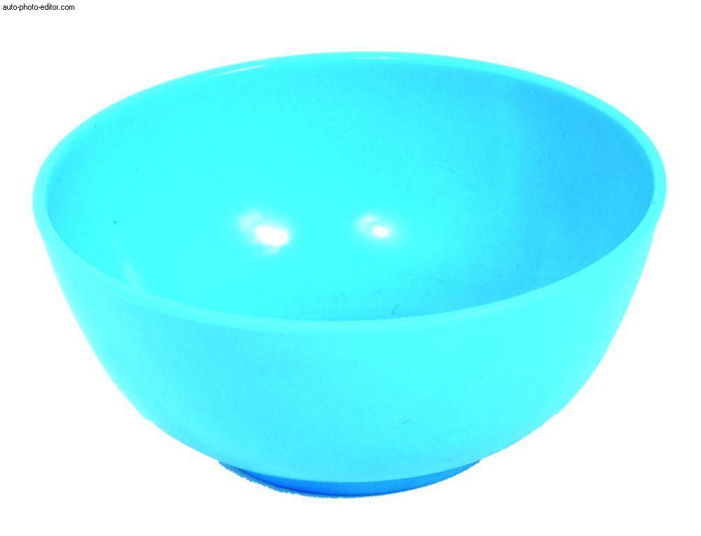 China 15*7cm Plastic Bowl - China Plastic Bowl, Plastic
