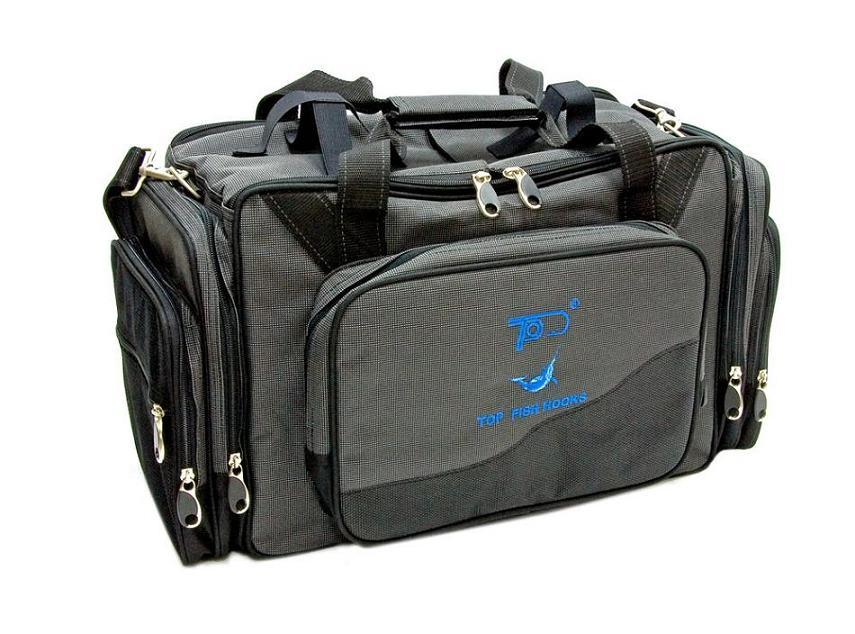 fishing fishing tackle bags