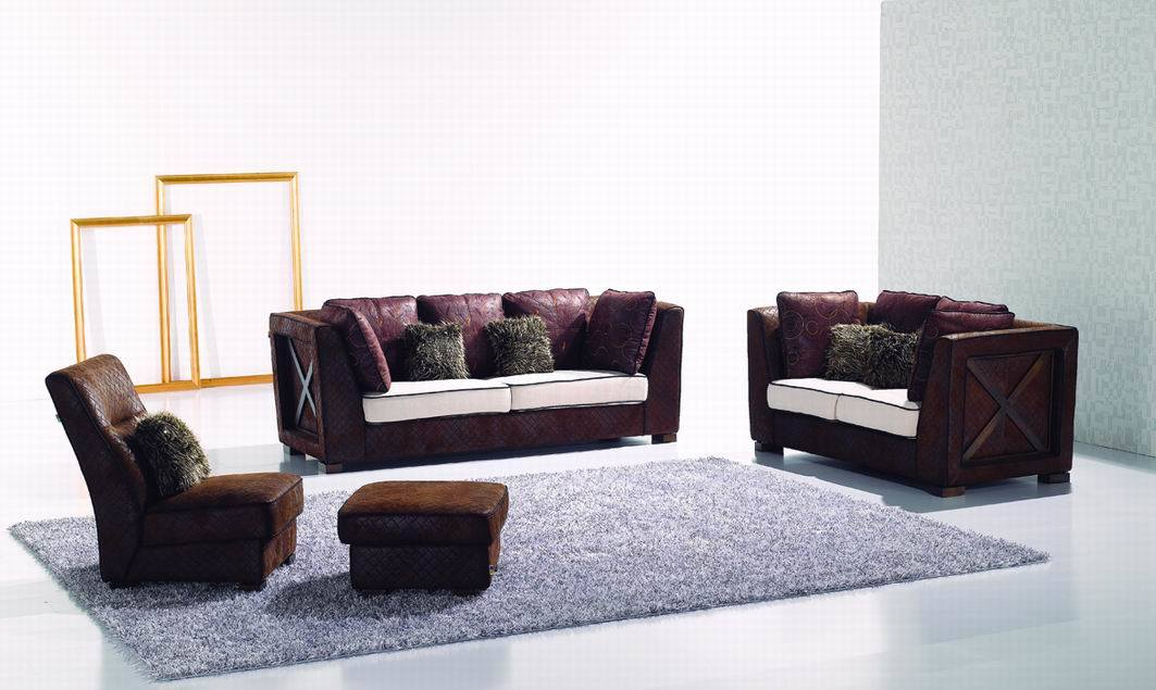 how to choose furniture for living room on Elegant Fabric Contemporary Luxury Upholstered Living Room Sofa Set