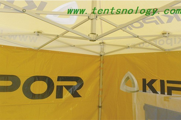 Pop Up Gazebo | Great Deals on Pop Up Gazebos And Canopies