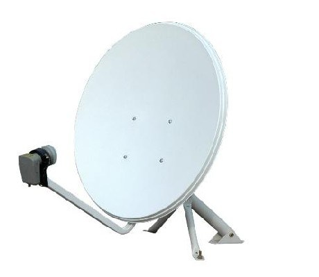 ... TV Satellite Antenna - China Satellite Dish Antenna,Dish Satellite