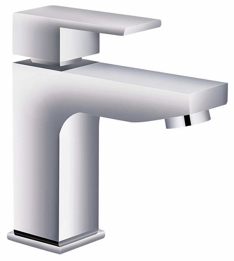 High Quality Brass Basin Faucet