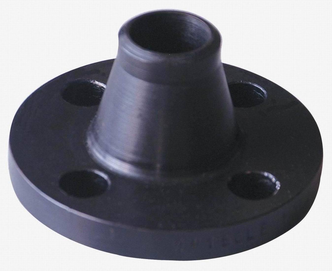 China flanges welding neck ansi flange steel