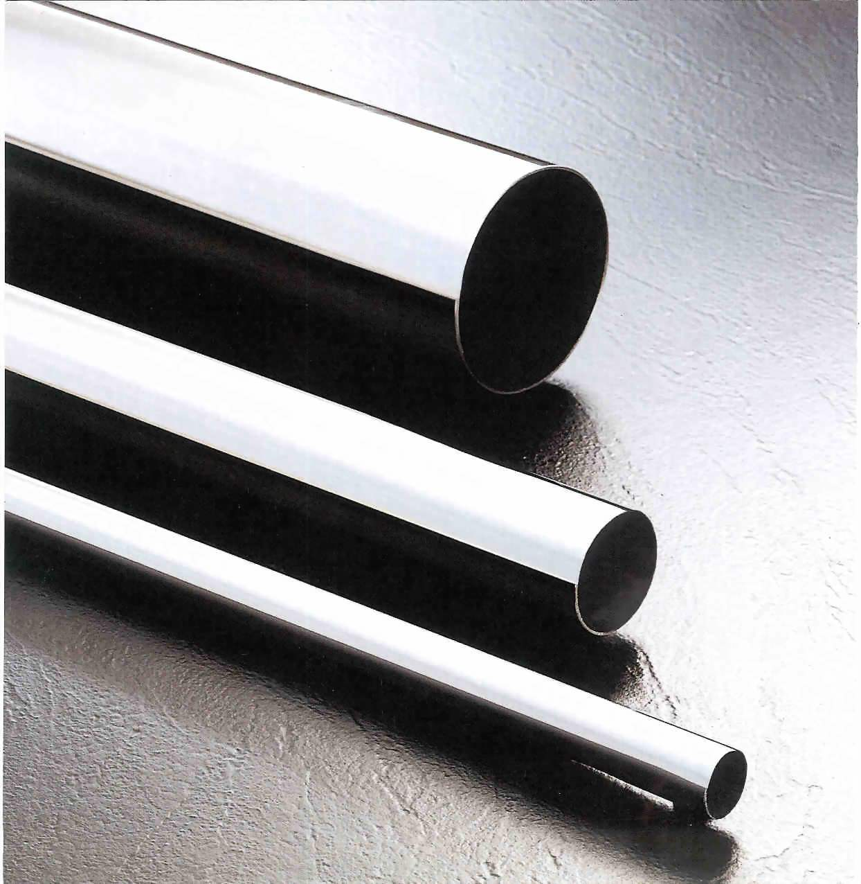 China competitive stainless steel pipe