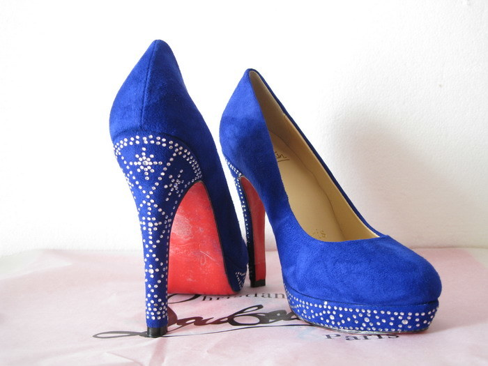 Women's High-Heel Shoes, Fashion Shoes, Paypal Accepet, No MOQ