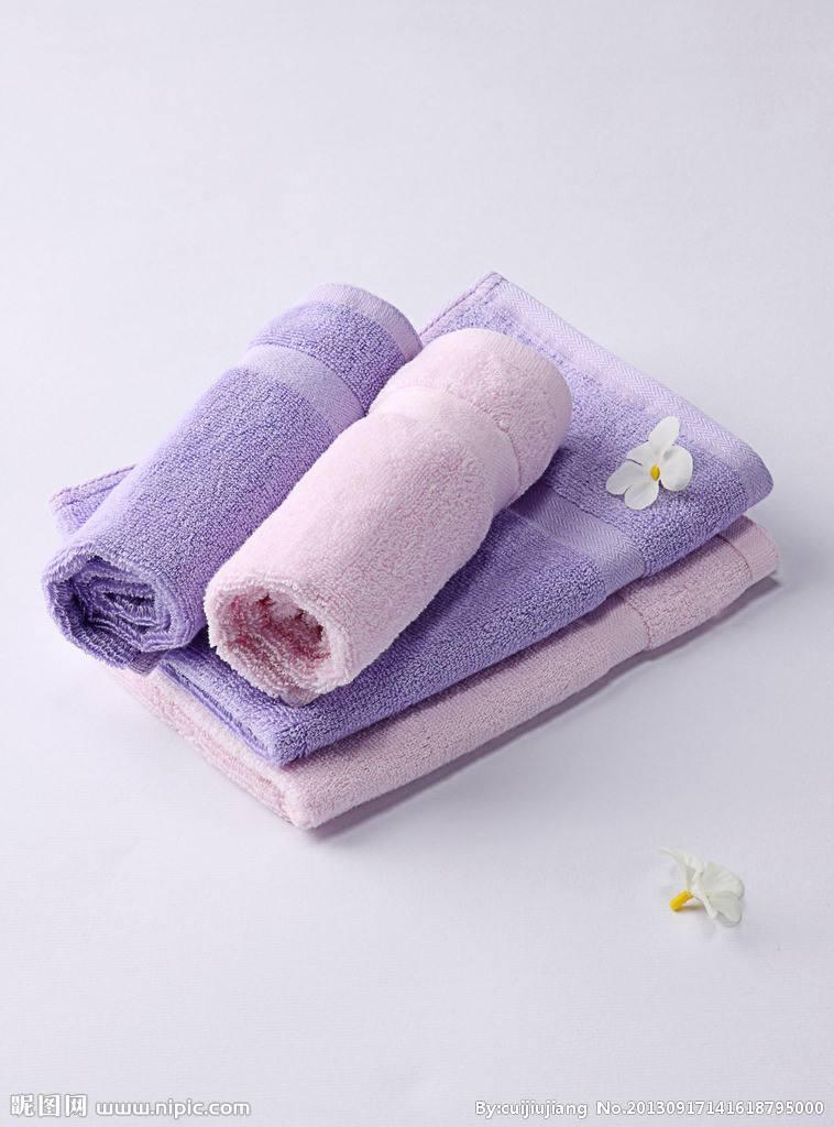 Towel-17