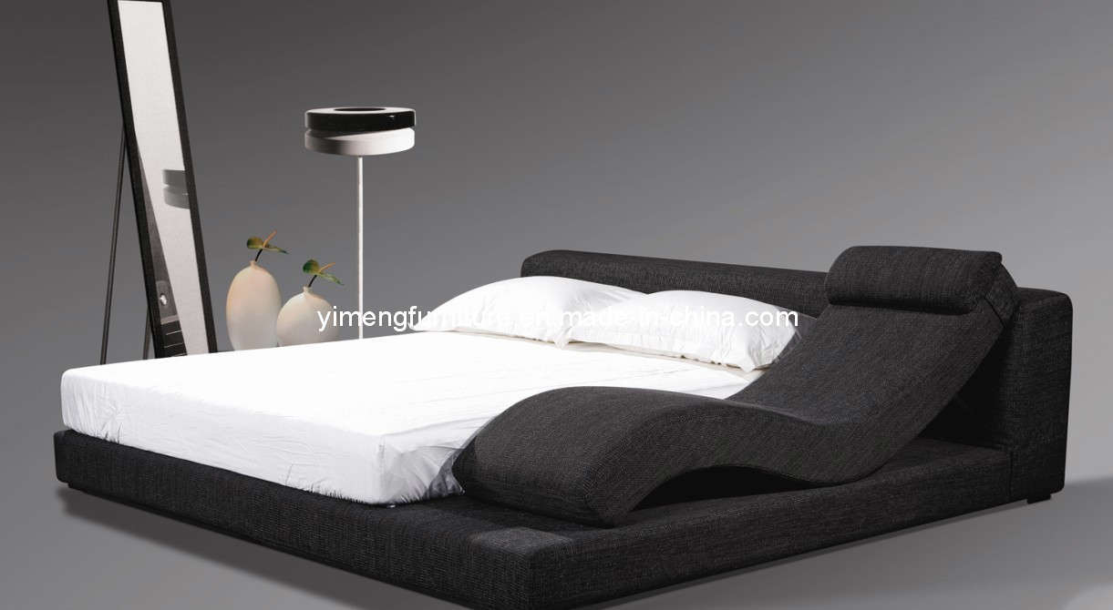 SOFA BEDS WITH CHAISE Sofa Beds