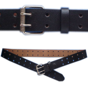 Belts For Boys