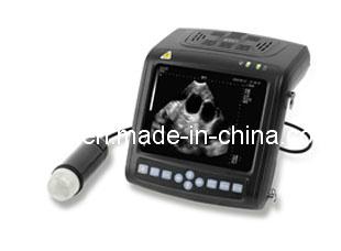 Wrist Design Full Digital Vet Ultrasound Scanner (MSU1)