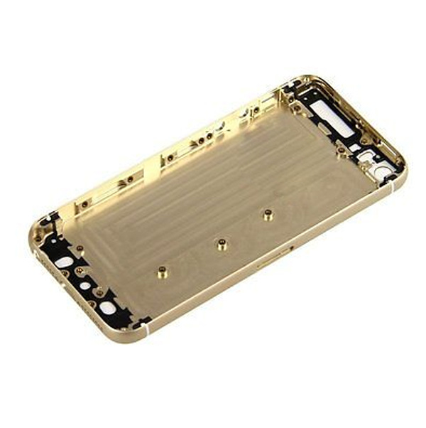 Hot Sales Back Battery Cover for iPhone 5s