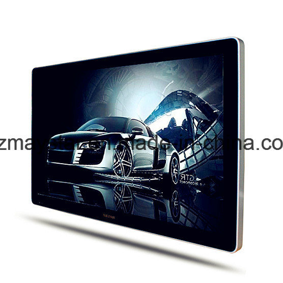 Wall Hanging WiFi 3G Full HD Replacement for Samsung LCD TV
