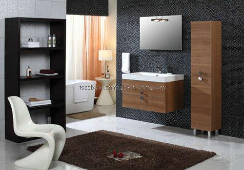 Cobuild sanitary co ltd fournisseur de la chine - Meuble salle de bain italie ...