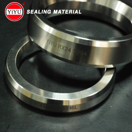API 6A Metal Ring