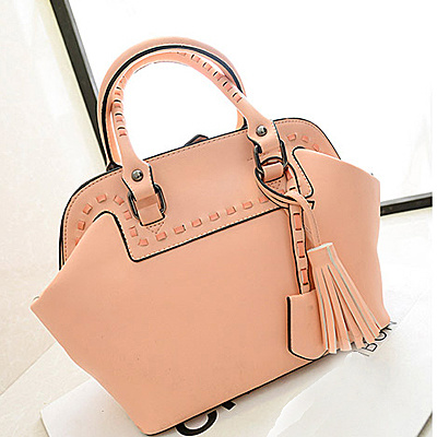 2014 Newest Ladies Bag Fashionable Lady Bag