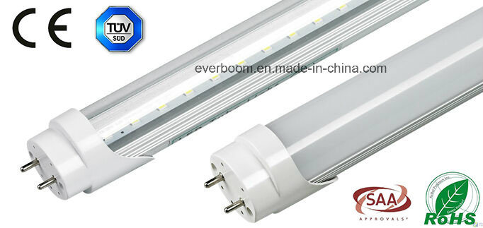 150cm 24W Rotatable T8 LED Tube (EST8R24)