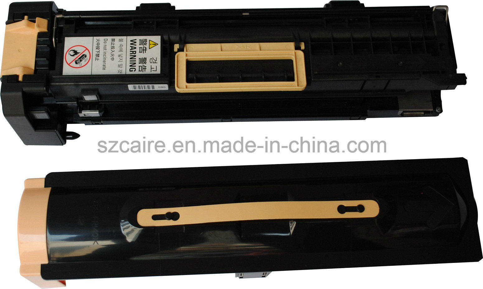 Drum unit for xerox hongkong caire printing consumables co limited page 1