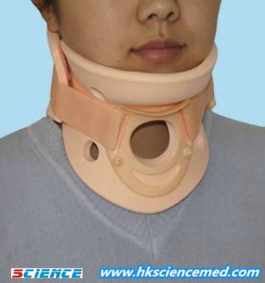 Philadelphia Collar (SC-NK-007)