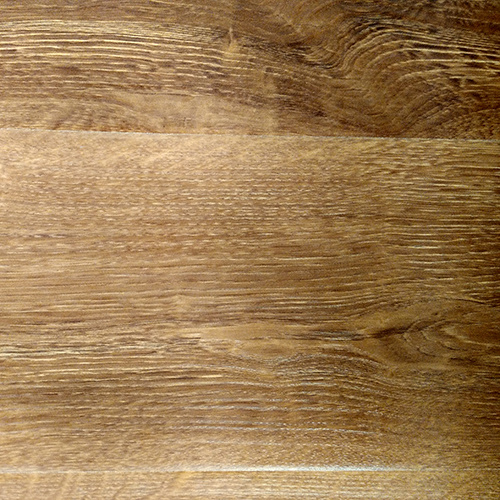 Synchronized Lamiante Laminated Flooring with Ce