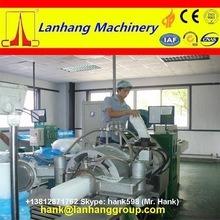 Gjl200 Silica Gel Strainer Straining Extruder