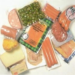 EVOH Food Packaging Film or Bag