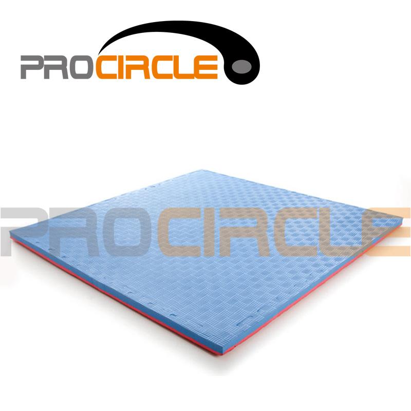 Crossfit Gym Karate Mat EVA Interlocking Mat (PC-FT1008-1012)