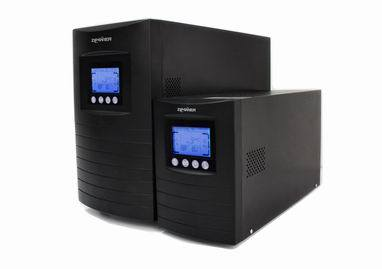 UPS Power Pure Sine Wave UPS with Smart RS-232, Snmp Card Internet Management Online UPS
