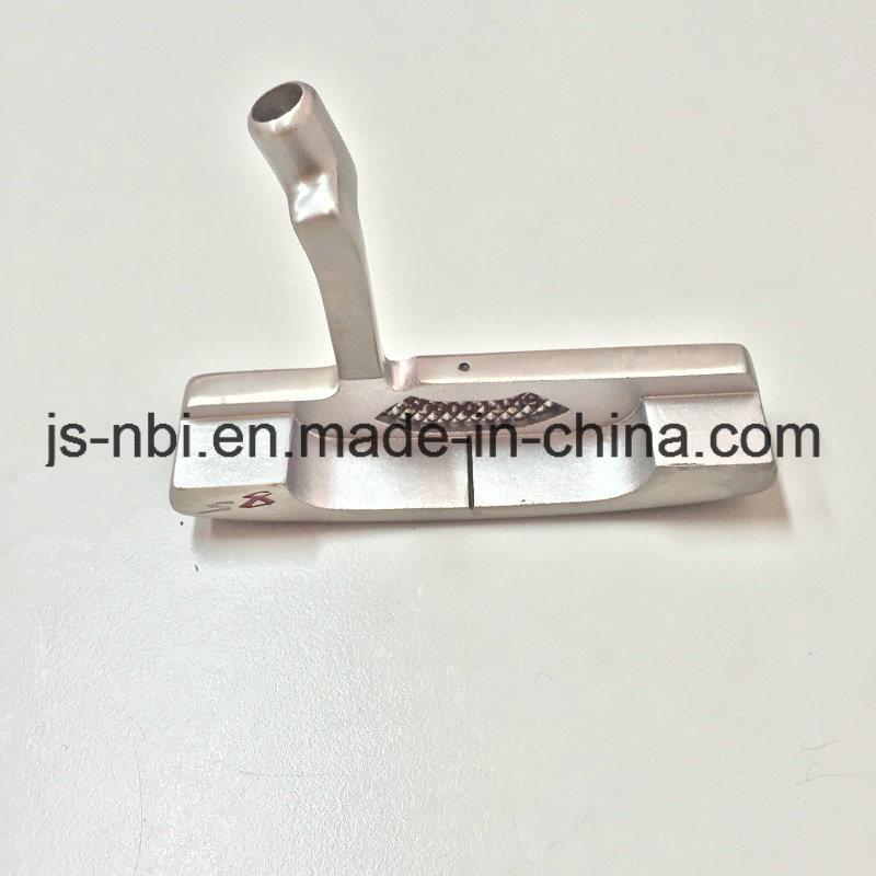 Aluminum Golf Accessories