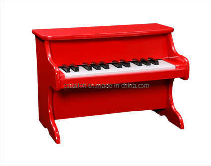 Key Toy Piano (25)