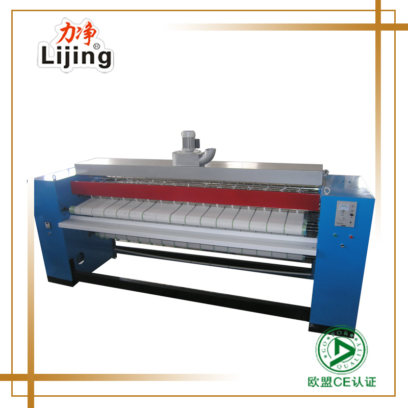 3.0 Meter Gas Heating Flatwork Ironer (YP28030)