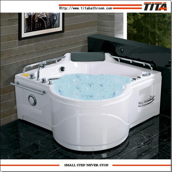 Emejing Indoor Hot Tubs For Sale Gallery - Decoration Design Ideas ...