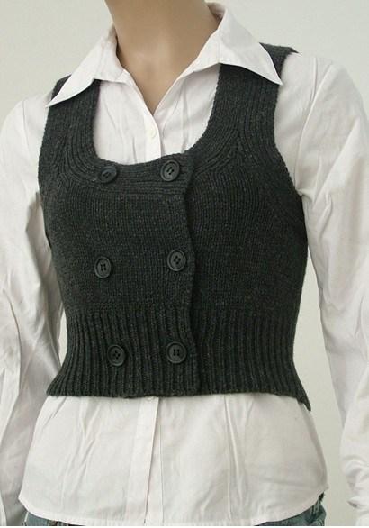 Pildimäng (tähtajatu) - Page 11 2011-Fashion-Knitted-Vest-2030-