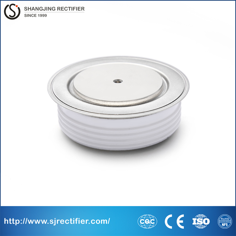 Shangjing Brand Silicon Controlled Rectifier