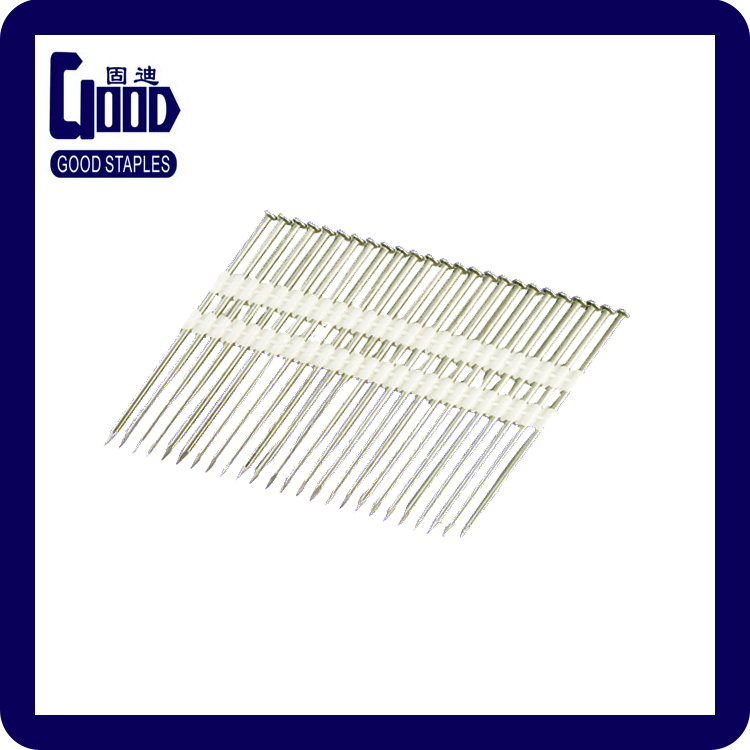 18 Gague Furniture Decorative F Brad Nails (F25)