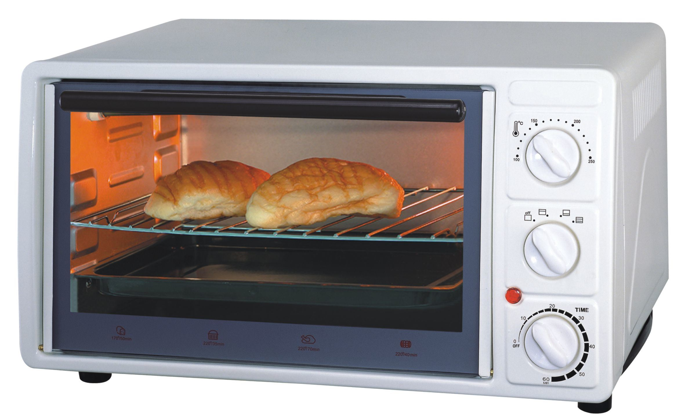 Restaurant cooking commercial toasters microwaves food warmers