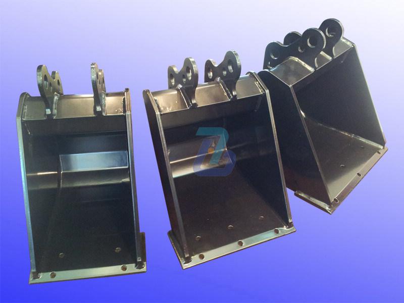 Welding Service Welding Fabrication Service