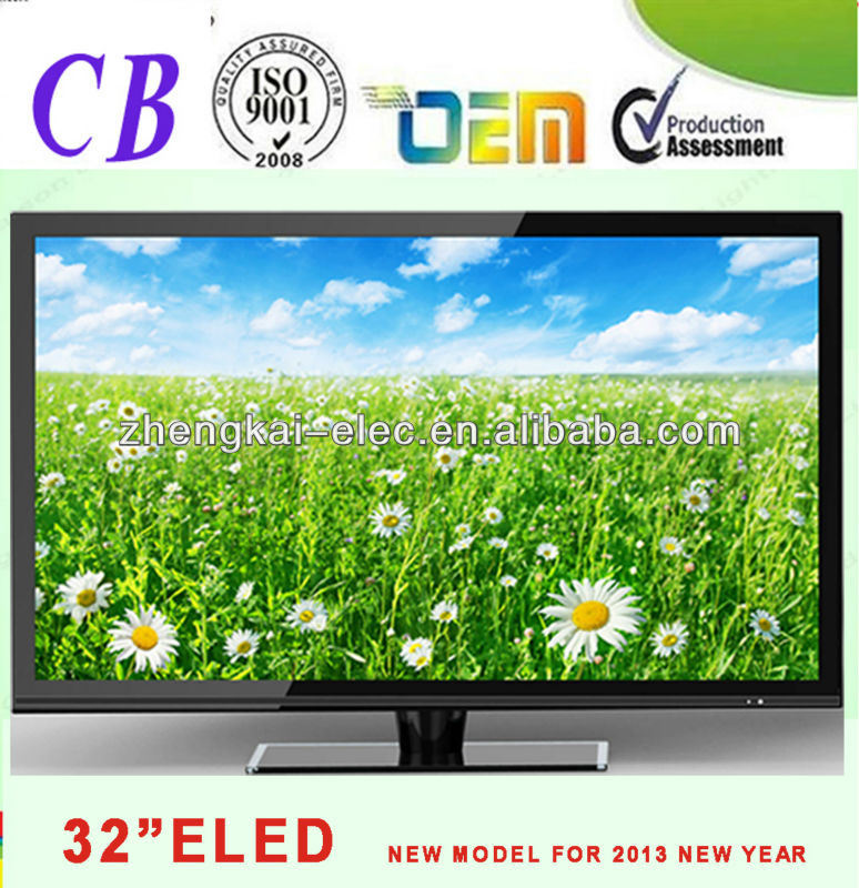 """32"""" FHD TV/32"""" Dled TV"""" 32"""" Eled TV"""