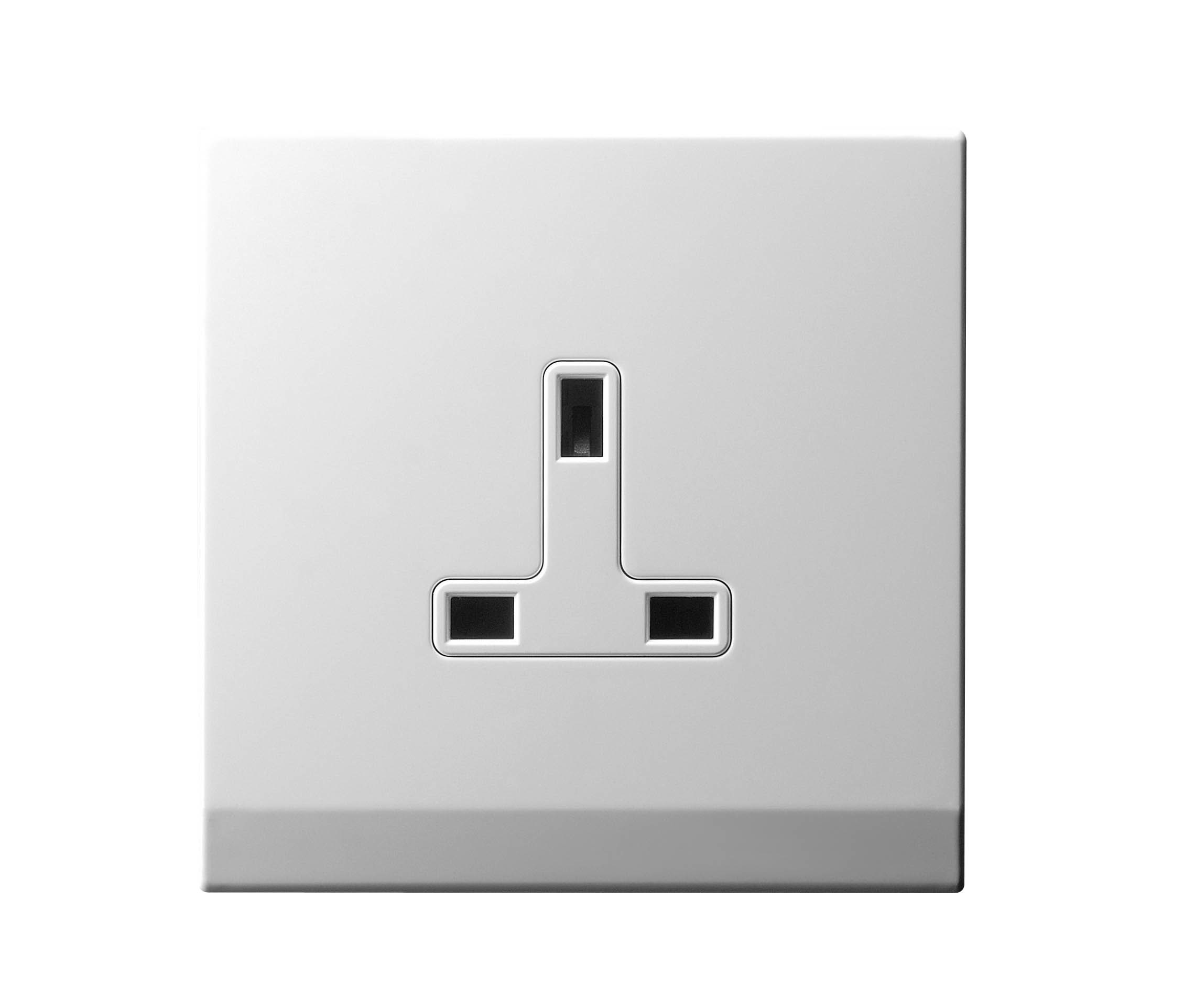13A Socket outlet  (S86Z13F)