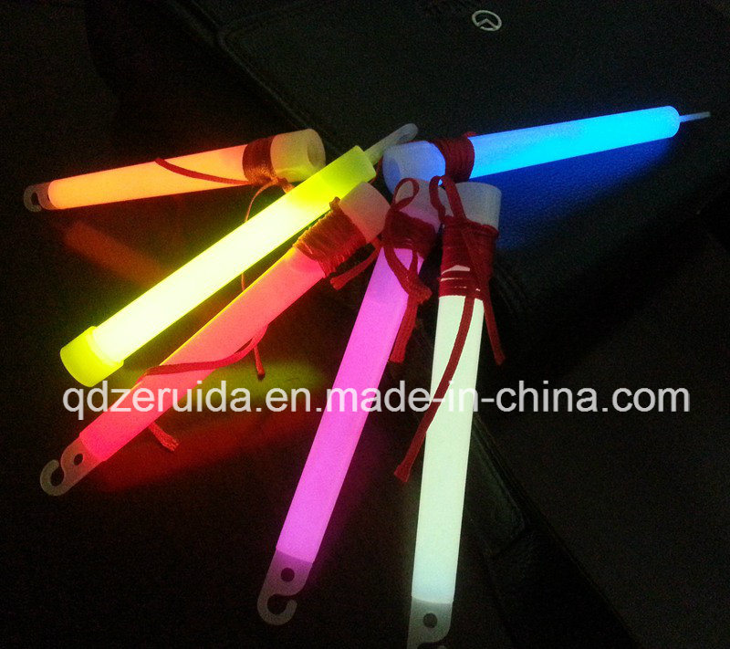 5 Minutes Hight Light Glow Sticks