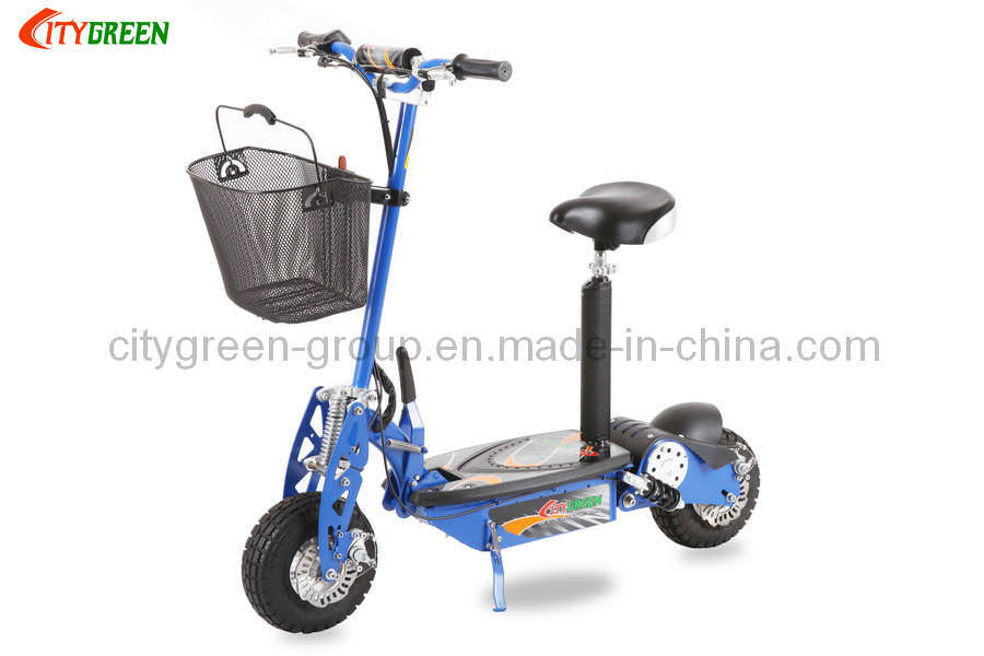 scootanywhere moreover C2Nvb3RlciBiYXNrZXQ moreover 360785394757 as well Golden Technologies Patriot 4 Wheel Scooter additionally Ctm523120 74000. on folding rear basket for mobility scooter