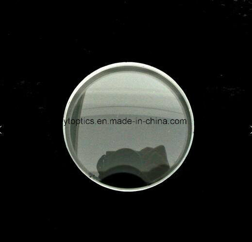 Optical Glass Plano Convex Lens Achromatic Lens