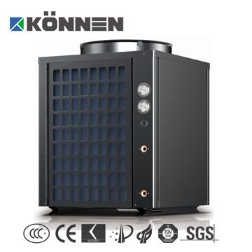 Home Use Heat Pump Water Heater (CKXRS-3.5IH)