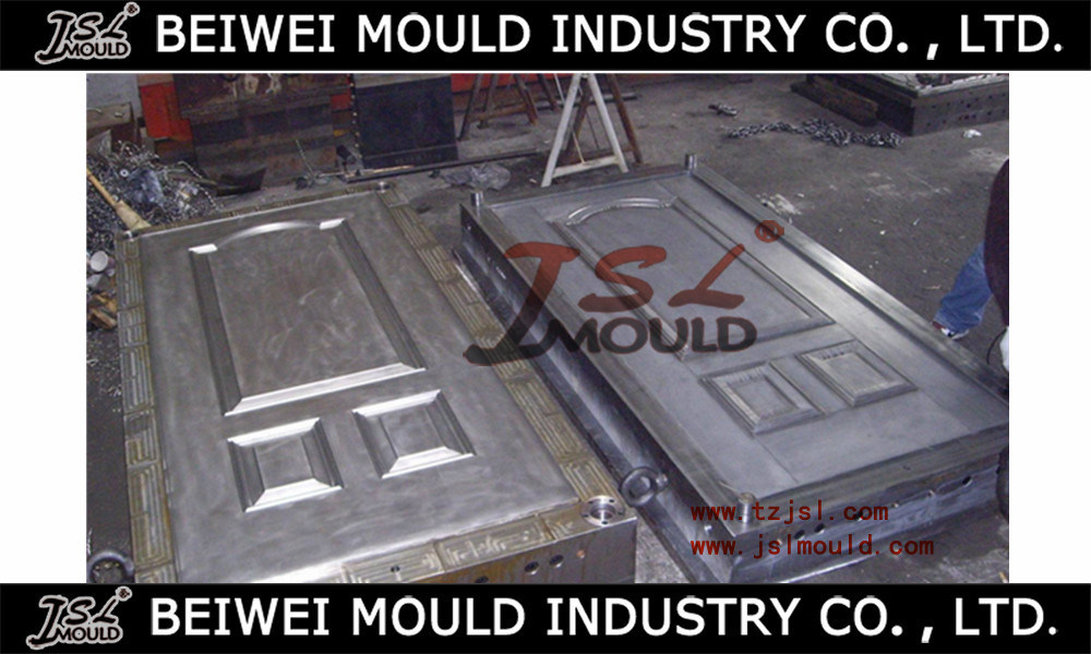 BMC/SMC/DMC/FRP/GMT/LFT Mold - Taizhou City Huangyan Beiwei Mould Industry Co. Ltd. - page 1.  sc 1 st  Taizhou City Huangyan Beiwei Mould Industry Co. Ltd. & BMC/SMC/DMC/FRP/GMT/LFT Mold - Taizhou City Huangyan Beiwei Mould ... pezcame.com