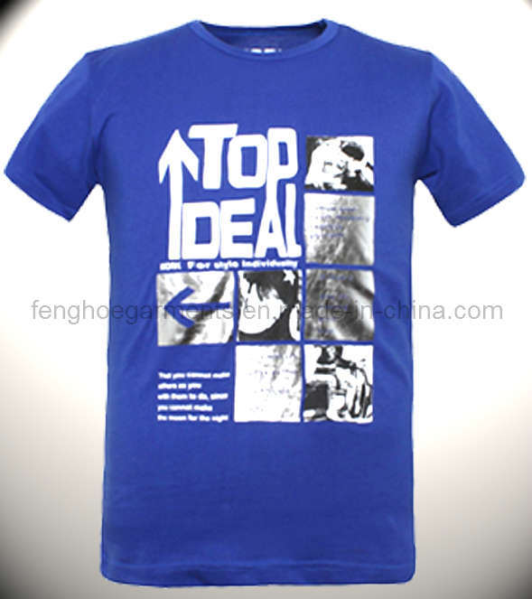 Screen Printing T Shirts Bing Images