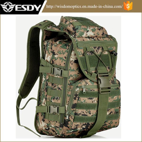 Travel Bag Military IX7 Model Backpack Hunting Bag