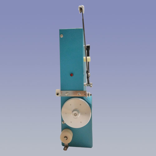 Coil Winding Tensioner for Electronic Product (Servo tensioner SET-B Series)