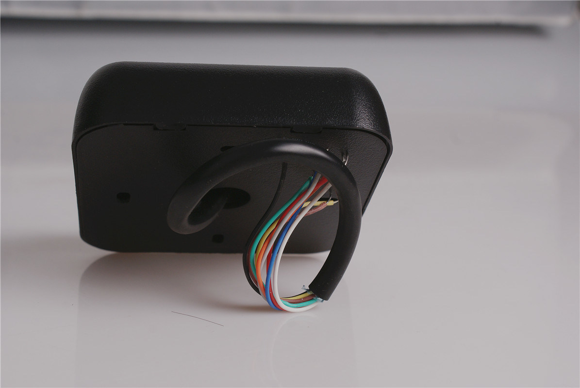 Keypad Wiegand RFID Card Reader 702