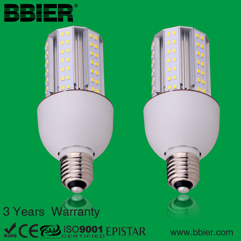 360degree 1400lm SMD Frosted Cover 12W LED Bulb for CE RoHS Approved