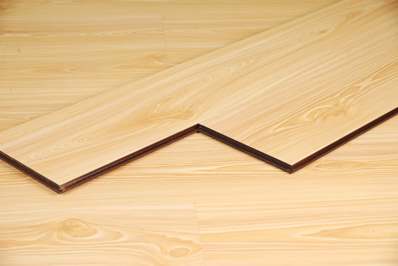 Good Quality Best Price Laminate Flooring